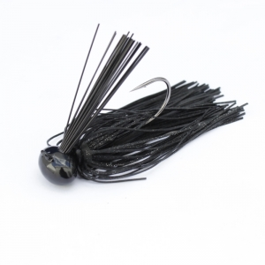 Señuelo Football Jig Baitsfishing 1/2 Oz
