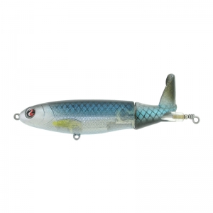 River2sea Wopper Plopper 130