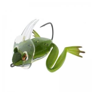 Señuelo River2Sea Dahlberg Diver Frog