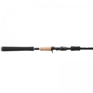 Caña One 3 Defy Black 8' XH Swimbait
