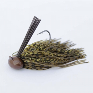 Señuelo Football Jig 1/2 Oz