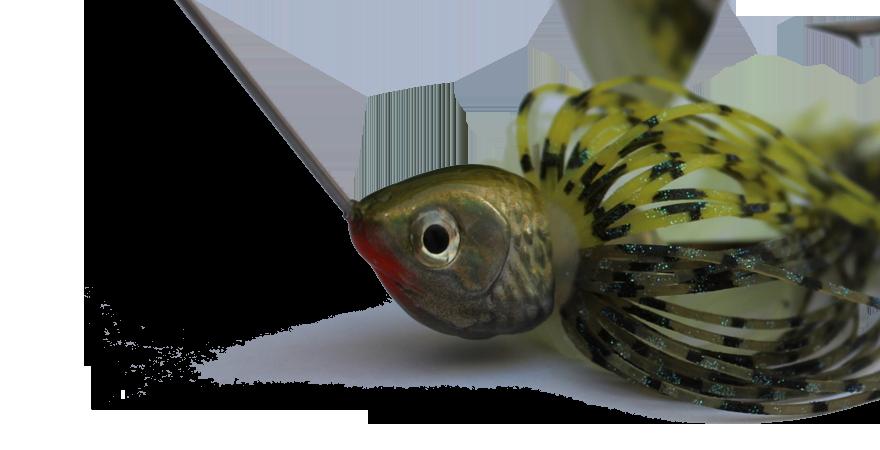 spinnerbait-baitsfishin