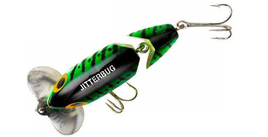 arbogast-jitterbug