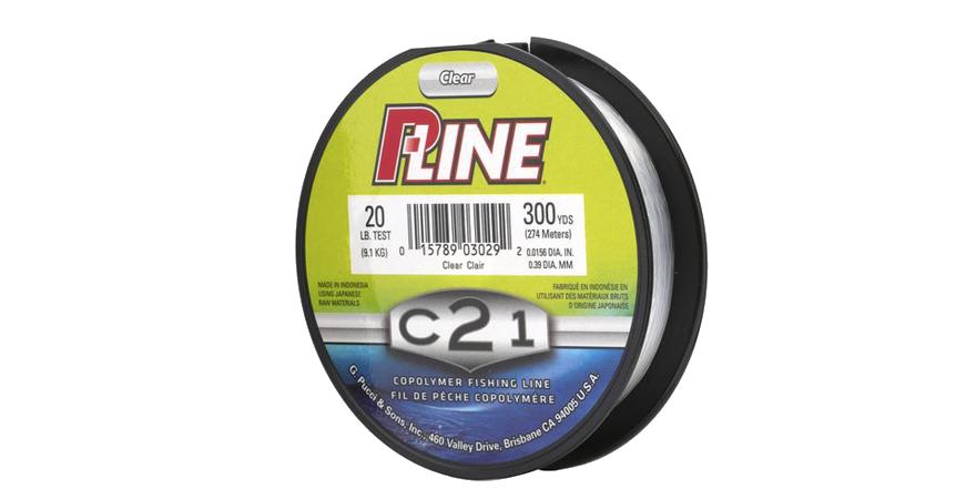 P-LINE-C-21