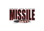 Missile Baits.