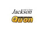 Jackson Qu On