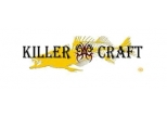 Killer Craft
