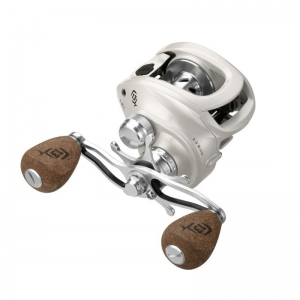 Carrete de Pesca 13 Fishing Concept C 7.3