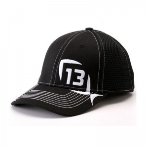 Gorra de Pesca 13 Fishing