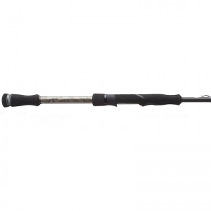 Caña 13 Fishing Fate Chrome 7.1' M Spinning