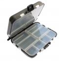 Caja de Pesca BBS Minibox