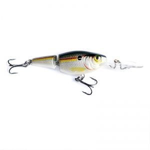 Rapala Jointed Shad Rap