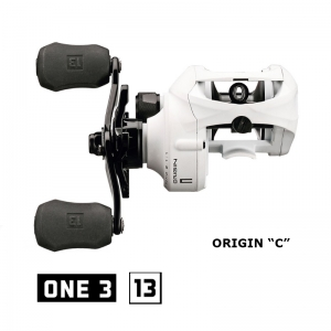 Carrete de pesca ONE3 By 13 Fishing Origin C Casting