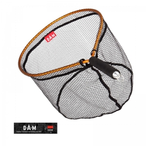 Sacadera DAM Magno Fly Net