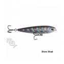 Señuelo Dual Pitch 108 de 13 Fishing