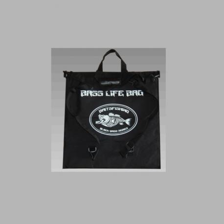 Bolsa de pesaje XPS Tournament Weigh Bag.