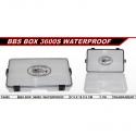 Caja de Pesca ESTANCA BBS Box Waterproof 3600S