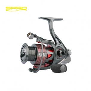 Carrete de Pesca FIBRE de SPRO 2000