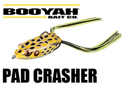 pad-crasher-booyah
