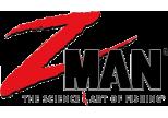 Z MAN
