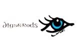 JIGS & RODS
